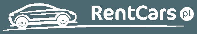 Wypożyczalnia RentCars